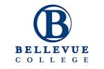 Bellevue College